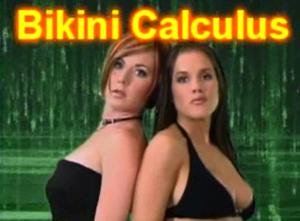 bikinicalculus