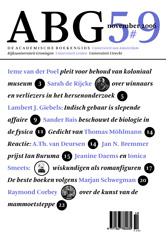 abg 59