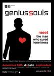 Geniussouls