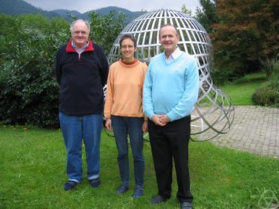 Ewens, Baake and Wakolbinger