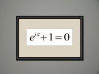 formule der formules