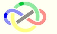 Logo Olympiade