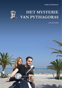 Mysterie Pythagoras