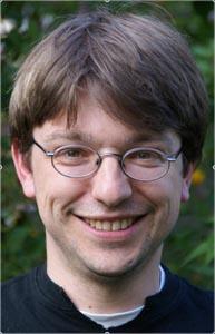 Gunther Cornelissen