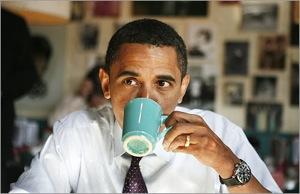 obama-koffie