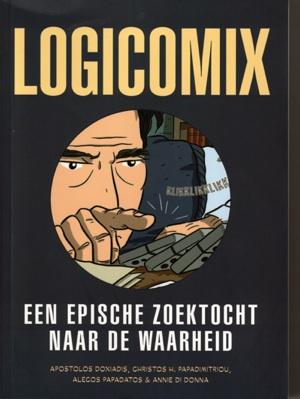 logicomixkaftklein