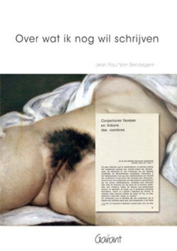 van_bendeghem_-_over_wat_ik_nog_wil_schrijven-large