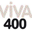 viva400