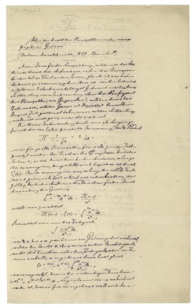 riemann1859-1a