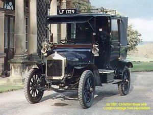 Taxi1729