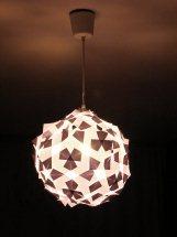 veelvlaklamp2