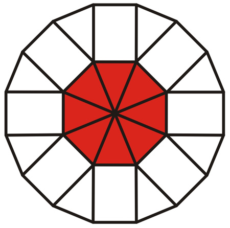 valkof-achthoekherzien