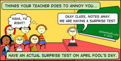 annoying-teachers