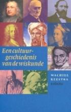 cultuurgeschiedenisvandewiskunde