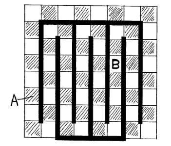 tiling-gomory