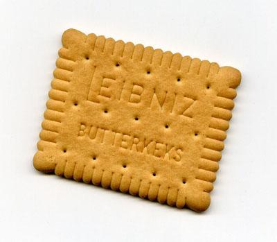 LeibnizButterkeks