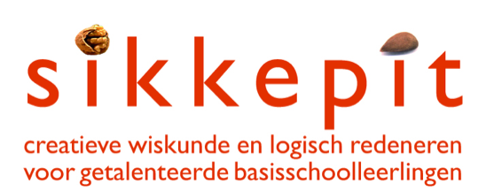 Logo Sikkepit-150