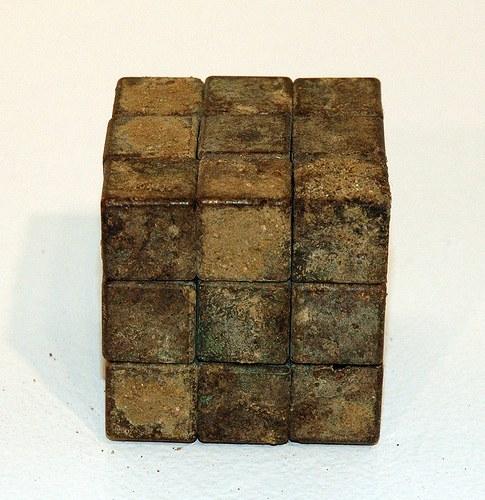 bizarre-rock-rubiks-cube