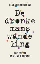 dronkemanswandeling